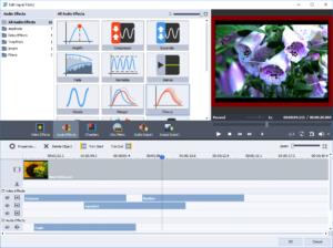 AVS Image Converter 5.2.5.304 With Crack Full Version [Latest]