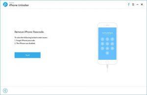 PassFab iPhone Unlocker 2.2.4.3 Crack + Activation Code [2021]