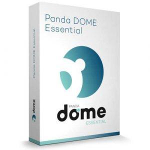 Panda Dome Premium 2021 Crack + Activation Code [Latest 2021]