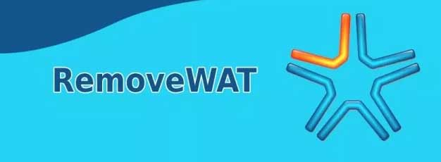 Removewat 2.2.9 Activator Latest Free Download 2021 [All Windows]