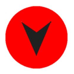 https://en.savefrom.net/1-youtube-video-downloader-5/