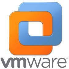 https://www.vmware.com/products/fusion.html
