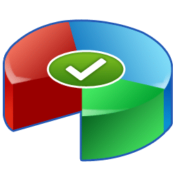 AOMEI Partition Assistant 9.4.1 Crack + Key 2021 Free Download