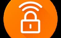 Avast Secureline VPN License Key 2021 With Crack [Latest 2021]