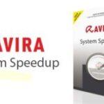 Avira System Speedup Pro 6.9.0.11050 With Full Crack [Latest]