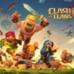 Clash Of Clans Hack 2021 + Cracked Free Download [Latest]
