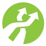 Conceiva Mezzmo Pro 6.0.6.0 With Crack Download [Latest]