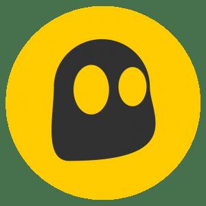 CyberGhost VPN 8.2.5.7817Crack + Keygen Free Torrent Download