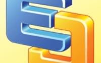 Edraw Max 10.5.3 Crack + License Key 2021 Latest Full Torrent