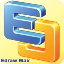 Edraw Max v11.1.2.870 Crack + License Key 2021 Latest Full Torrent