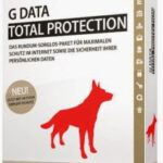 G Data Total Protection 2021 Crack With Keygen [Latest 2021]