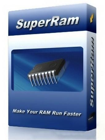 PGWare SuperRam 7.11.23.2021 Crack + Serial Key Full Latest