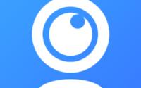 iVCam 6.1.5 Crack + License Code Full Latest 2021 Download
