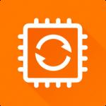 Avast Driver Updater Crack v2.5.9 + Activation Key [2021]