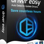 Driver Easy Pro Crack v5.6.15.34863 + Free Key Download [2021]