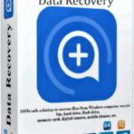 Magoshare Data Recovery Crack v4.1 + Free License Code [Latest]