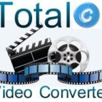 Total Video Converter 9.2.52 Crack With Serial Key 2021 [Latest]