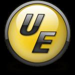 UltraEdit Crack v28.0.046 + Full Keygen Free Download [2021]