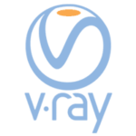 VRay Crack v5.0 With License Key Free Download [Latest 2021]