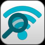 Wifi Password Crack | Wifi Password Cracker | Top Methods to Crack