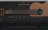 Ample Guitar Crack M III v3.3.0 + Torrent Full version Download