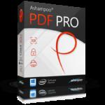 Ashampoo PDF Pro Crack v2.0.7 + License Key Download Full & Free