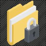 Folder Lock 7.8.4 Crack + Full Keygen Download {Latest Version} 2021