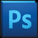 Adobe Photoshop Crack v22.2.0.183 + Free Download [2021]