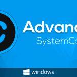 Advanced-SystemCare-Pro-Crack