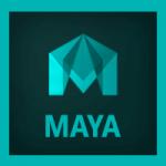 Autodesk Maya Crack v2021 + Free Keygen Download [Latest]