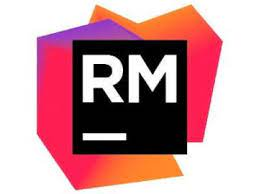 JetBrains RubyMine 2021.3.2 With Crack Download Free Latest