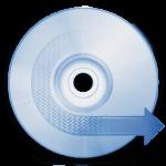 EZ CD Audio Converter Pro 9.3.1.1 Crack + All Serial Key 2021