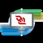 iPworks Cloud Storage Crack v20.0.7397 + Full License Key Download