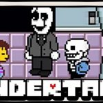 Undertale PC Game Download For PC (Latest Version)