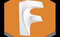 Autodesk-Fusion-360-Mac