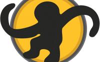 MediaMonkey-Gold-Keygen