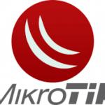 https://mikrotik.com/