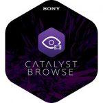 http://cractivator.com/sony-catalyst-pr…tion-suite-crack