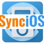 Syncios ,Syncios Crack ,Syncios Key ,Syncios Keygen ,Syncios License Key ,Syncios License Code ,Syncios SErial Key ,Syncios Serial Code ,Syncios Serial Number ,Syncios Activation Key ,Syncios Activation Code ,Syncios Registration Key ,Syncios Registraion Code ,Syncios Registry Key ,Syncios Product Key ,Syncios Patch ,Syncios Portable ,Syncios Review ,Syncios Torrent ,Syncios Free ,Syncios Free Download ,Syncios Full ,Syncios FUll Version ,Syncios Latest ,Syncios Latest Version ,Syncios For Mac ,Syncios For Windows ,Syncios Window ,Syncios Ultimate ,Syncios 2021
