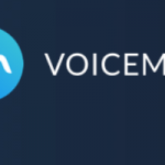 Voicemod Pro Crackcan be used If you are a funny person and want to have fun with your friends, you need to install Voicemod Pro software. The real voice converter. With your help, you can