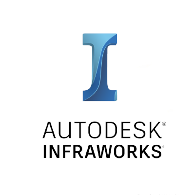 https://www.autodesk.com/products/infraworks/overview?term=1-YEAR