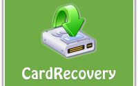 https://cractivator.com/cardrecovery-6-30-0216-serial-key
