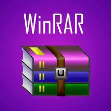 https://www.win-rar.com/start.html?&L=0