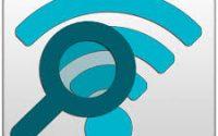 https://www.guru99.com/how-to-hack-wireless-networks.html
