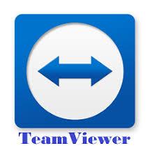 https://www.teamviewer.com/