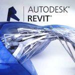 https://www.autodesk.com/products/revit/overview