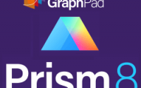 https://www.graphpad.com/scientific-software/prism/