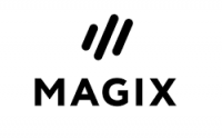 https://www.magix.com/us/photo-graphic/photostory/