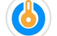 https://www.passfab.net/products/rar-password-recovery.html?gclid=Cj0KCQjw_8mHBhClARIsABfFgpgc8uVLBVUrGV84_tC5dOLU89uC8r-F1AZ78XoXhtIz7IuBvOkE6FIaAiVIEALw_wcB