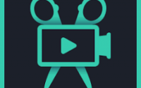https://www.movavi.com/video-editor-plus/?gclid=Cj0KCQjwxdSHBhCdARIsAG6zhlU512gHWeCuaBjIdbF2kTyDp-B419d4JLovPBc_Lrzo2hmz4dZhdjgaAj8_EALw_wcB